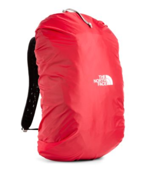 Youth Terra 55 Backpack - The North Face