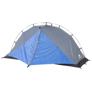 Zion 1 Person Backpacking Tent With Footprint - Ozark Trail